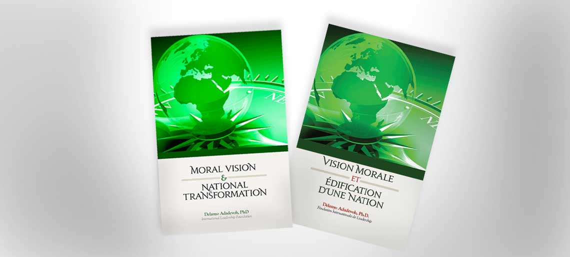Moral-Vision-and-National-Transformation book